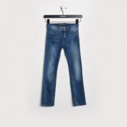 Jeans enfant Kaporal BORAL RAGA