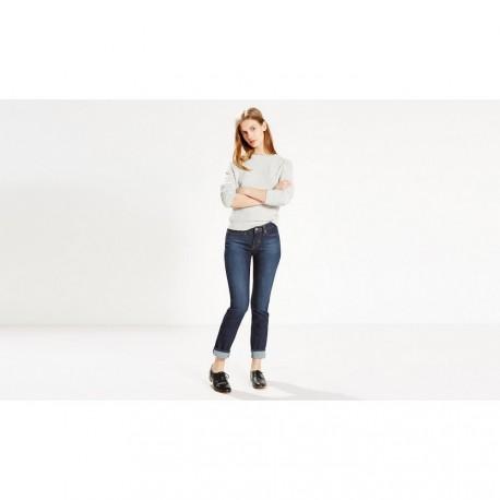 Jeans Levis 18884-0011