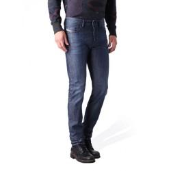 Jeans homme Diesel BUSTER844C