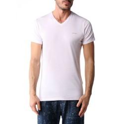 T-shirt manches courtes homme Diesel UMTEE JAKE