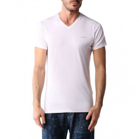 T-shirt Manches Courtes Diesel UMTEE JAKE