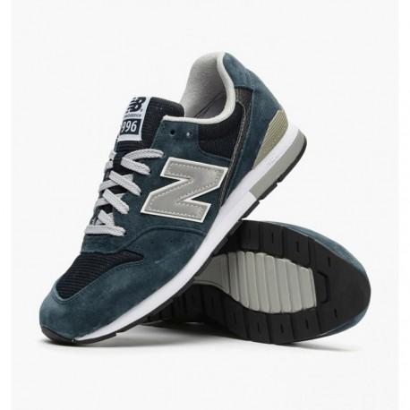 Chaussures New Balance MRL996D AN