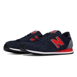 Chaussures New Balance U420D RNR