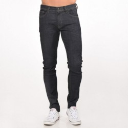 Jeans homme Kaporal EZZY RAW