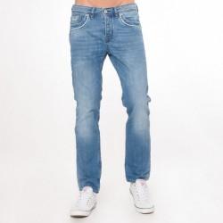 Jeans homme Kaporal JEDEN FRIP
