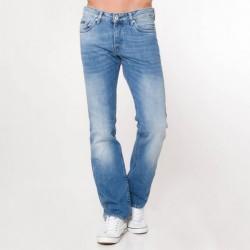 Jeans homme Kaporal AMBROFRIPE