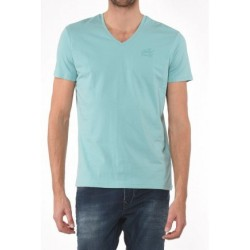 T-shirt manches courtes homme Kaporal GIFT