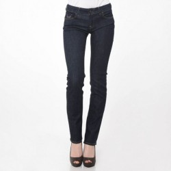 Jeans femme Kaporal CLYDE RAW