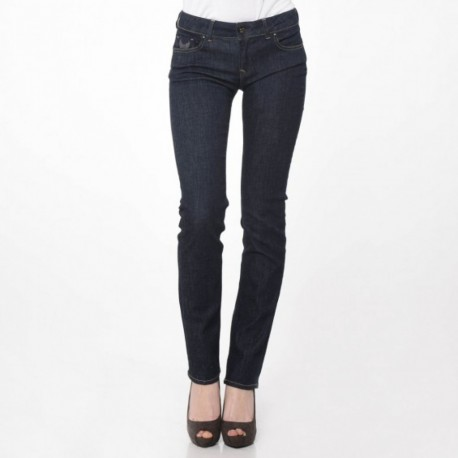 Jeans Kaporal CLYDE RAW