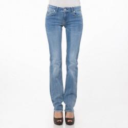 Jeans femme Kaporal CLYDE FRIP