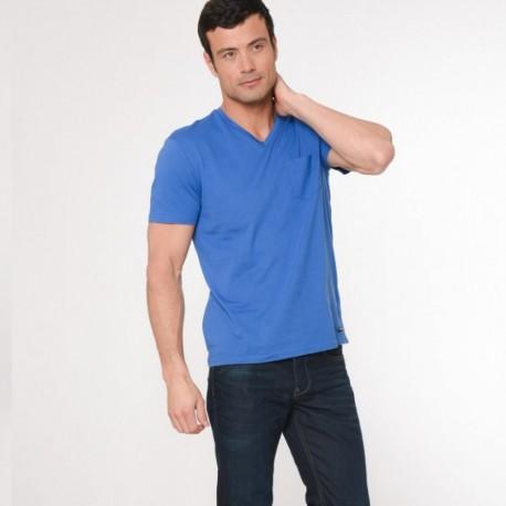 T-shirt Manches Courtes Kaporal LORDI
