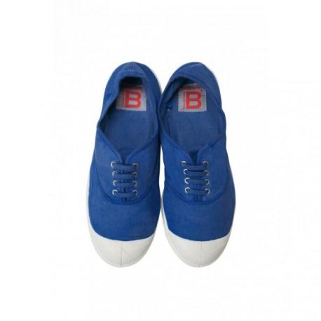 Chaussures Bensimon LACET 536
