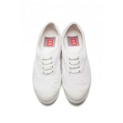 Chaussures Bensimon BRODANG101