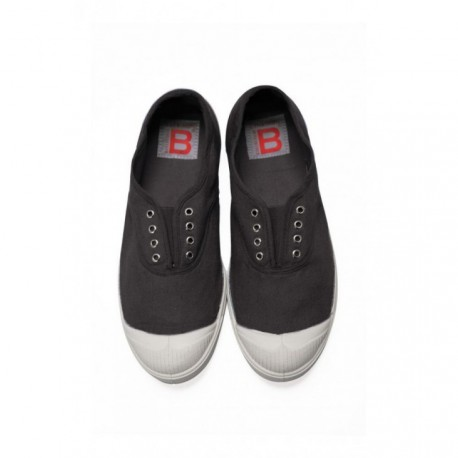 Chaussures Bensimon ELLY 835