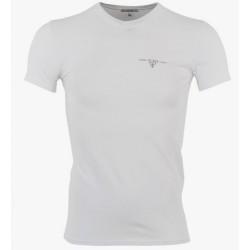 T-shirt Manches Courtes Guess UMPA21U001