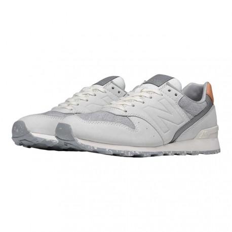 Chaussures New Balance WR996 GAR