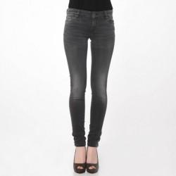 Jeans femme Kaporal LOKA INOX