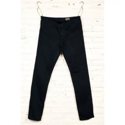 Pantalon Teddy Smith  CHINO 04D