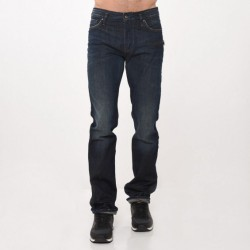 Jeans homme Kaporal DEANWANTED