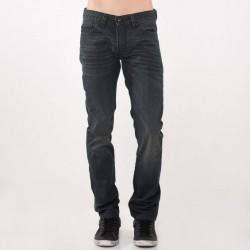 Jeans homme Kaporal BROZ