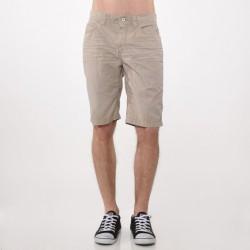 Bermuda Short Homme Kaporal KAUX