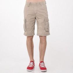 Bermuda Short Homme Kaporal KORGE