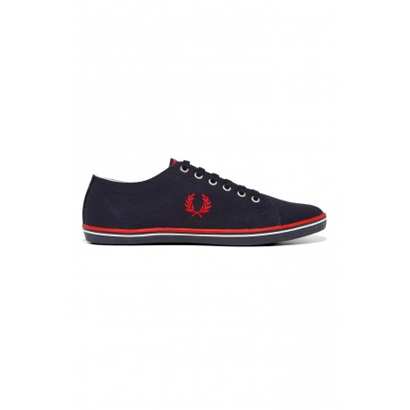 Chaussures Fred Perry 6259 608