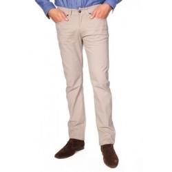 Pantalon homme Redman TEXAN RAYE