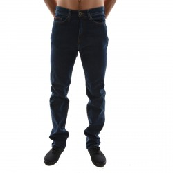 Jeans homme Lee Cooper LC118 6400