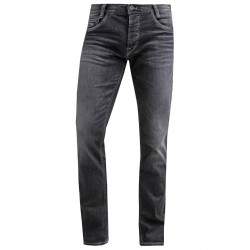 Jeans homme Pepe Jeans SPIKE Z24