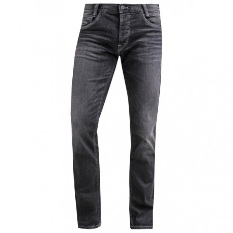 Jeans Pepe Jeans SPIKE Z24