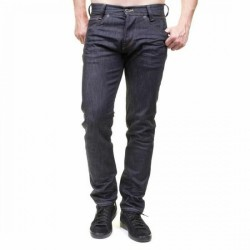 Jeans Pepe Jeans SPIKE H05