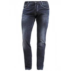 Jeans Pepe Jeans SPIKE D53