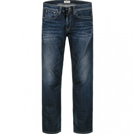 Jeans Pepe Jeans KINGST W13