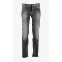 Jeans homme Pepe Jeans SPIKE 724