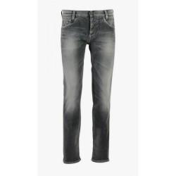 Jeans Pepe Jeans SPIKE 724