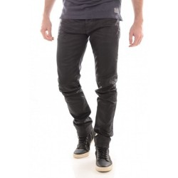 Jeans Pepe Jeans SPIKE29Q98