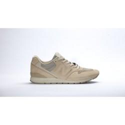 Chaussures New Balance MRL996 KL