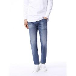 Jeans Diesel BUSTER853P
