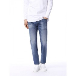 Jeans homme Diesel BUSTER853P