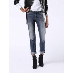 Jeans femme Diesel BELTHY853S