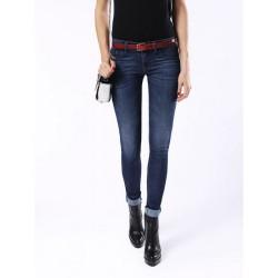 Jeans Diesel LIVIER674F