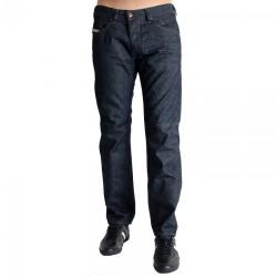 Jeans Diesel BELTHER88Z