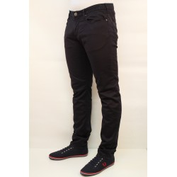 Pantalon Armani Jeans C6J93 LSE5
