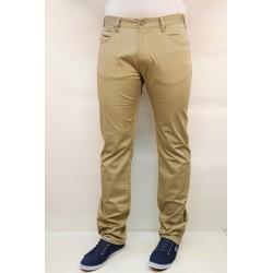 Pantalon Armani Jeans C6J84 EB1T