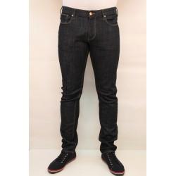 Jeans Armani Jeans C6J93 7H15