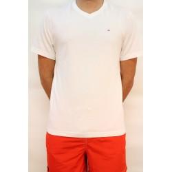 T-shirt Manches Courtes Eden Park  UNI