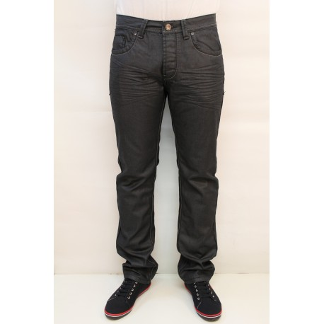 Jeans Gianivagues 9235