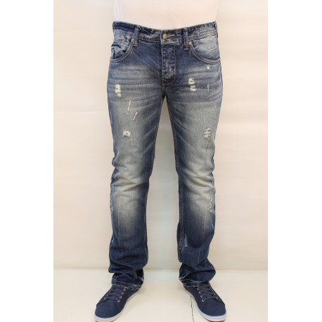 Jeans Gianivagues 849