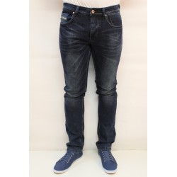 Jeans Gianivagues 9332